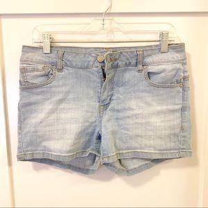 Pants - ❤️ 3 fr $25 Extensive Stretch Butt Lifting Shorts